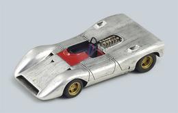 Ferrari 612 can am medium