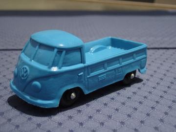 Volkswagen  | Model Cars