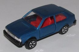 Playart 20volvo 20343 20blue medium