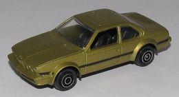Bmw 633csi model cars 840d489a c813 413b afe0 dfc9eb41424a medium