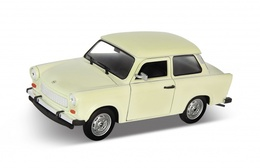 Trabant 601 model cars a5656366 bed6 4ac5 b0e9 b4ab484d2450 medium