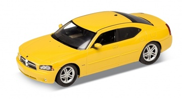 2006 Dodge Charger R/T | Model Cars