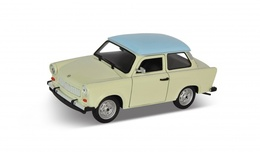 Trabant 601 model cars 714a1791 dbda 4fa8 afca 975cd62e13cd medium