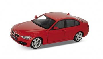 BMW 335i | Model Cars