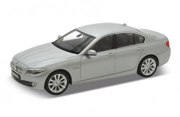 BMW 535i | Model Cars