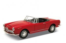 1960 alfa romeo spider 2600 %2528convertible open%2529 model cars f16842d7 5fb3 4b8e a8e9 9b799987fed5 medium