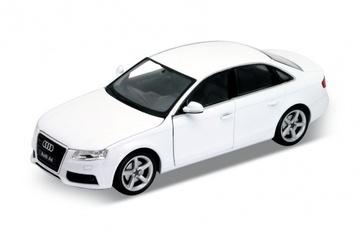 Audi A4 | Model Cars