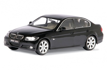 BMW 330i | Model Cars
