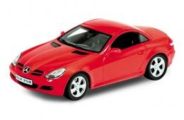 Mercedes benz slk350 %2528hardtop%2529 model cars b09d8dc3 c9ef 4f4f 82c1 b2ec2985c034 medium
