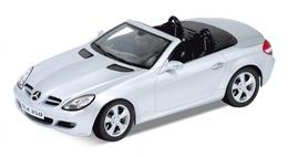 Mercedes benz slk350 %2528convertible%2529 model cars 0fda47b5 2b75 4373 8a5f 3606b3007850 medium