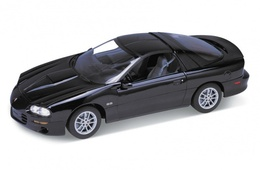 2002 chevrolet camaro ss model cars a6ee4ecf 4570 49d6 8ced 724ff56908f3 medium