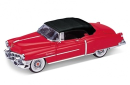 1953 cadillac  eldorado %2528soft top closed%2529 model cars 8c0dc6cf 5a4c 478a a042 5fdbc257ea04 medium