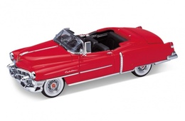 1953 cadillac  eldorado %2528convertible open%2529 model cars 884fd5d6 88f1 4aee 9efa 44012416d764 medium