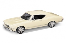 1968 chevrolet chevelle ss 396 model cars de76efe3 1fe3 40e7 b2c2 93177848c667 medium