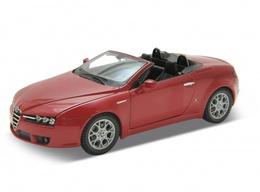 Alfa romeo spider %2528convertible open%2529 model cars 369b201c 4c6d 4831 a613 69a92982852d medium