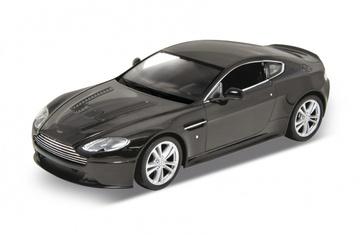 2010 Aston Martin V12 Vantage | Model Cars