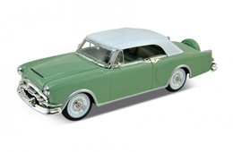 1953 packard caribbean %2528soft top closed%2529 model cars 2144f5d8 49f9 4233 84e7 df26673d40b5 medium