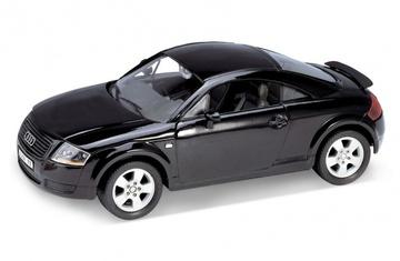 Audi TT  | Model Cars