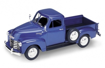 1953 Chevrolet 3100 Pick Up | Model Trucks