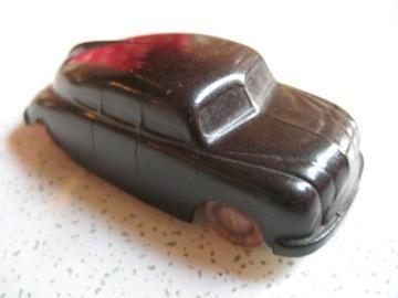 Tatra 600 | Model Cars