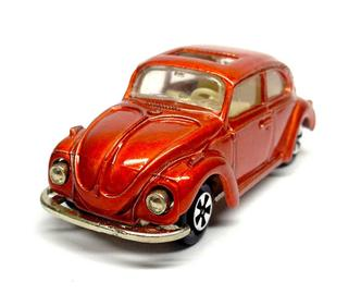 Volkswagen 1302 | Model Cars