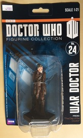War Doctor | Figures and Toy Soldiers