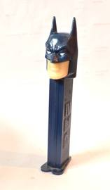 Batman PEZ Dispenser | PEZ Dispensers