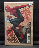 Amazing spider man vol. 3 %25233 comics d7df8aa5 1620 4309 88c1 7c2db8fd5454 medium