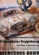 Iii. carrera panamericana mexico   triumphaler doppelsieg posters and prints 058001ce 45de 4653 a38c 6bc8d06dbbb7 medium