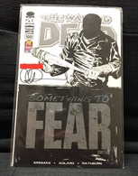 The walking dead %2523100 sdcc variant comics b1ec438e 9284 48e2 ab7a afa59cc12498 medium