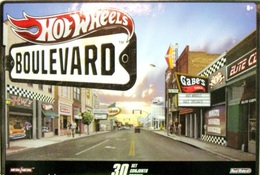 Hot wheels boulevard blvd box set model cars b1e18764 e278 4f06 818b 0b89651ba3ec medium
