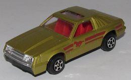 Ford turbo mustang model cars 1dc46200 b61e 41f2 8909 ed4d59ce7826 medium