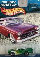 Hot wheels cruisin%2527 america%252c cuisers %252757 chevy model cars 0b9782c7 d649 4372 b589 fd0e7e66710f medium