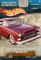 Hot wheels cruisin%2527 america%252c cruisers %252759 cadillac model cars 3c4d430a 193d 4e6c b9ea 3222b6866814 medium