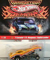 Hot wheels drag strip demons %252777 corvette f%252fc mongoose%252fenglish leather model cars c4f62f65 2c73 442b ab8a 3163942570fa medium