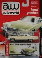 Cadillac deville model cars b85b0c32 ab77 45ba 8caa 6af0a74a946b medium
