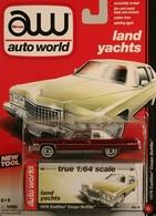 Cadillac deville model cars 6e4fb395 4b30 4e3d 857c 19d42ce48f52 medium