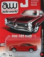 Chevy camaro model cars 487ea45e 3956 45a8 a06a d836fc2ea30d medium