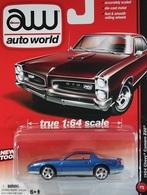 Chevy camaro model cars b42cffd5 544a 4542 9fe4 7ecf025b7df8 medium