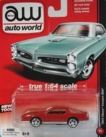 Chevy camaro model cars 83357753 9d7b 44da 820f acf81e2b1f0b medium