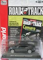 Chevy camaro model cars c48d1a91 c464 451a a284 22f2b360862b medium