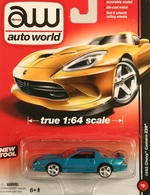 Chevy camaro model cars ad594db3 adf5 4963 bbad afb669f4899a medium