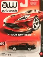Chevy camaro model cars bf5cd1f4 2531 4f99 9f32 67dc5d216dd2 medium