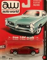 Chevy camaro model cars 9cef5432 3453 4ede afd1 50e7afeee702 medium