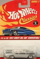 Hot wheels hot wheels classics%252c hot wheels classics series 2 1957 chevy bel air convertible model cars 331c1088 d2e2 4d8e 9d28 c44599f1eb89 medium