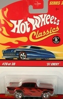 Hot wheels hot wheels classics%252c hot wheels classics series 3 %252757 chevy model cars 34fcd8e4 3476 4bf7 be27 9a3b048e45d3 medium
