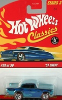 Hot wheels hot wheels classics%252c hot wheels classics series 3 %252757 chevy model cars 40f9e245 6b90 4d5d a9a7 8cbb95579ca9 medium