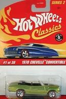 Hot wheels hot wheels classics%252c hot wheels classics series 2 1970 chevelle convertible model cars 5fd53ea9 1c6d 49cd b186 5949224a7759 medium