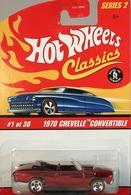 Hot wheels hot wheels classics%252c hot wheels classics series 2 1970 chevelle convertible model cars af837b4b 1737 48bd af85 0c9f813c1a38 medium