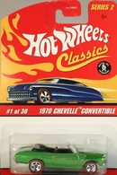 Hot wheels hot wheels classics%252c hot wheels classics series 2 1970 chevelle convertible model cars f0071a9a 39ab 4864 9a9c 8e60d2e17c0c medium